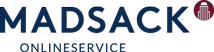 Madsack Onlineservice